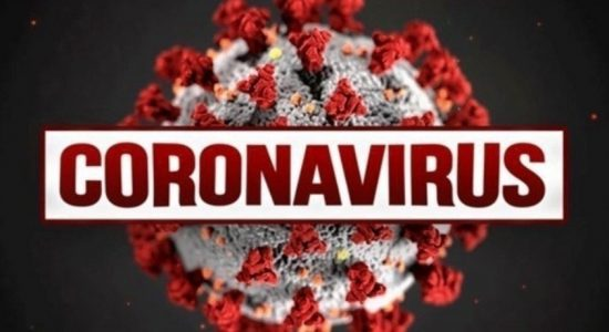 Daughter of COVID-19 apparel worker also tests positive for coronavirus