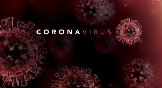 10 new Corona-virus cases reported from Minuwangoda cluster