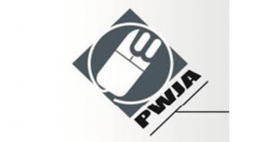Journalist association condemns attack on reporters