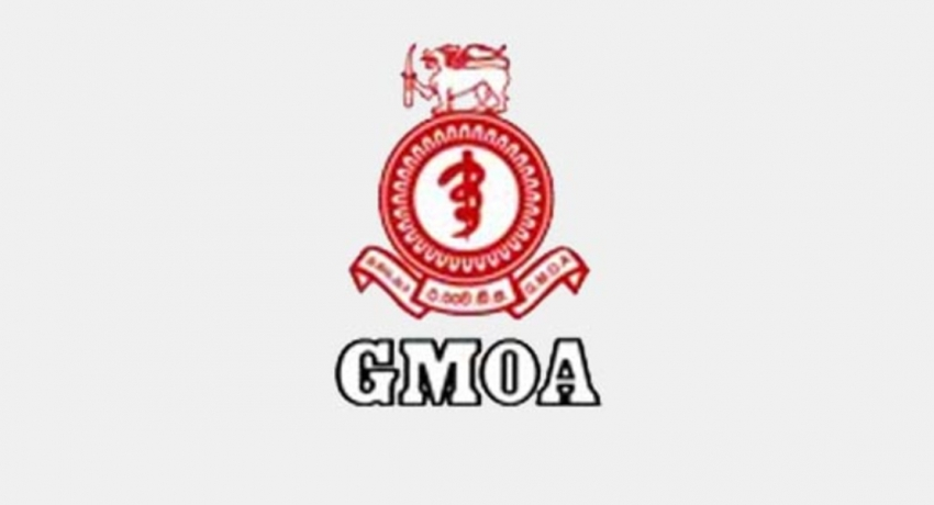 GMOA resigns from health ministry's technical committee
