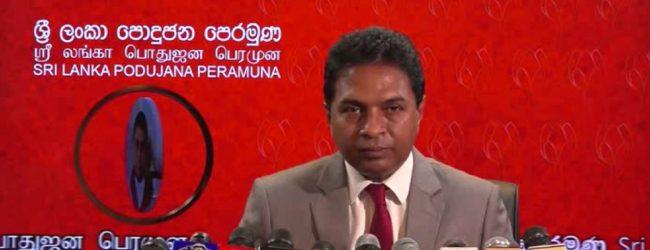 Govt. wants to protect people and economy – Attorney Sagara Kariyawasam