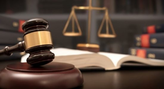 Overseas travel ban on Basil Rajapaksa lifted by Colombo HC