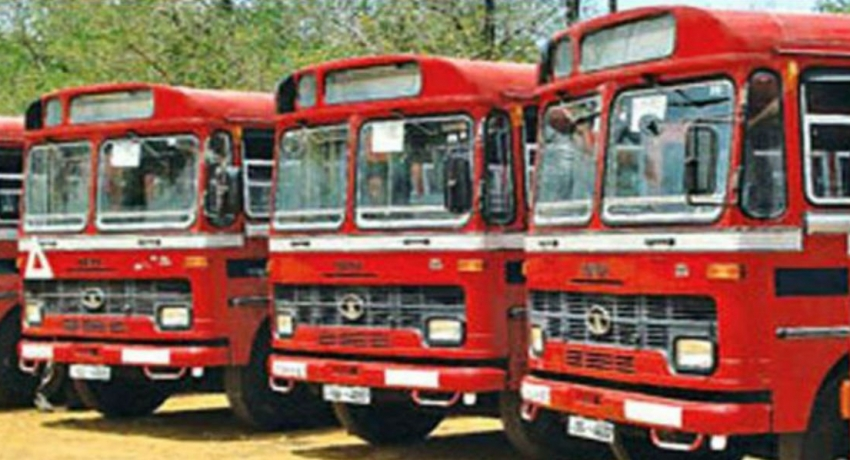 Bus services to return to normalcy from Monday (30): SLTB