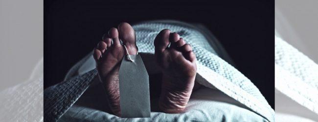 Isurupaya closed following detection of COVID-19 case