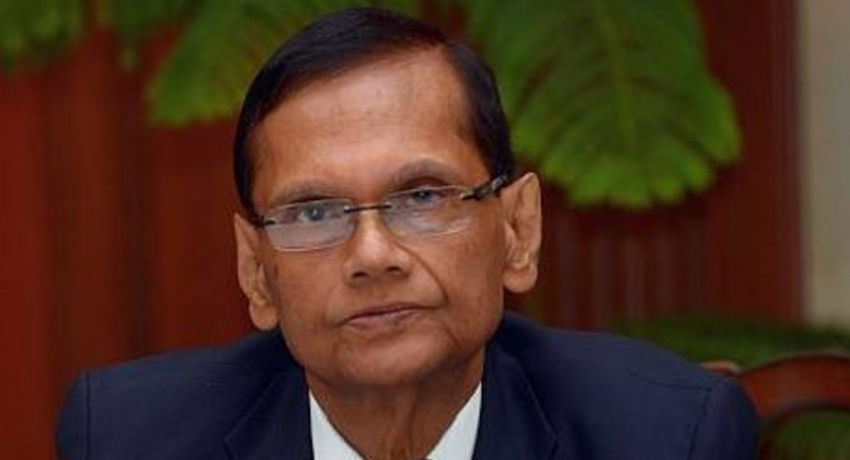 Controversial Batticaloa Campus to be taken over by the state; G. L. Peiris