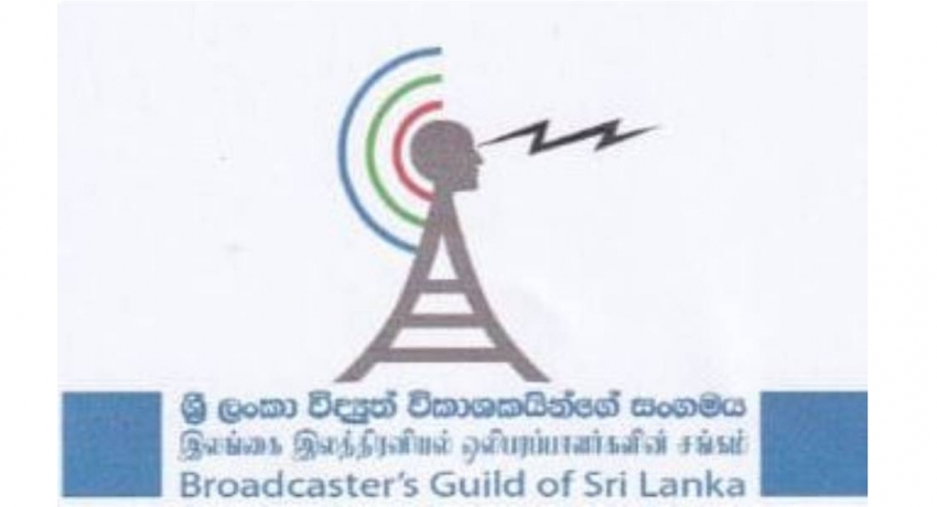 Teledrama industry affected due to COVID-19