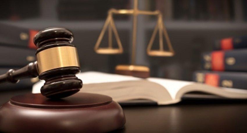 Colombo HC lifts travel ban on Basil Rajapaksa