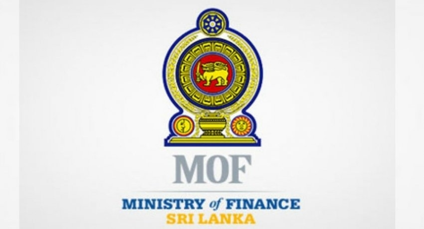 Fitch downgrade unacceptable – Ministry of Finance