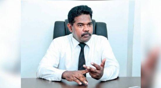 Lawyers group raises concerns over recent court verdicts