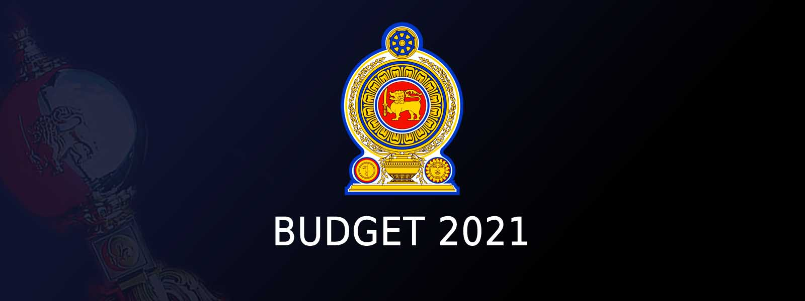 Tensions at urban councils over passage of 2021 budget