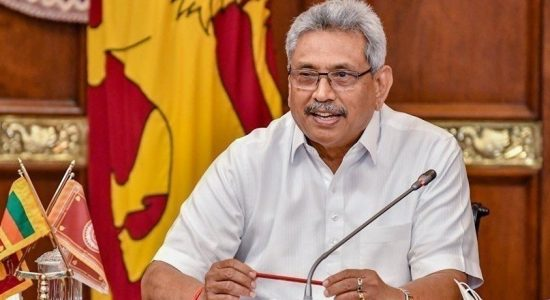 Self-Quarantine should be strictly monitored after curfew is lifted – President