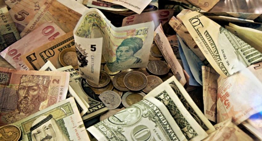 Special Deposit Account scheme extended until 2021