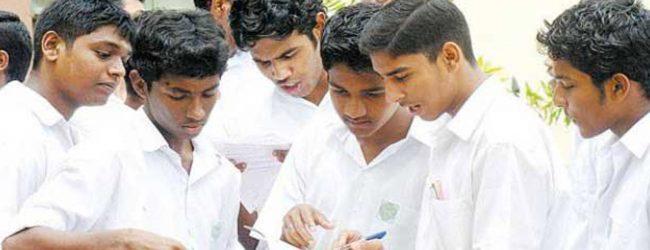 30th COVID-19 death reported in Sri Lanka