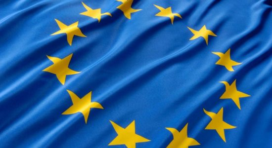 Import restrictions have negative impact on SL and EU businesses