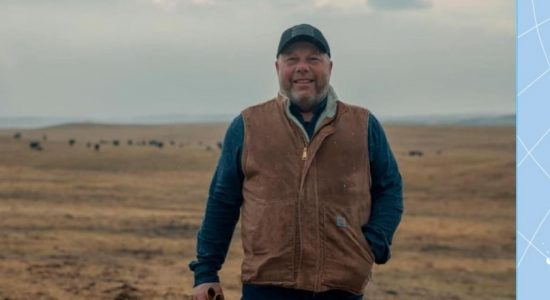North Dakota Candidate Wins Election After Dying of COVID