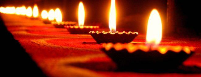 Celebrate Diwali indoors, urges Nuwara Eliya District Secretary