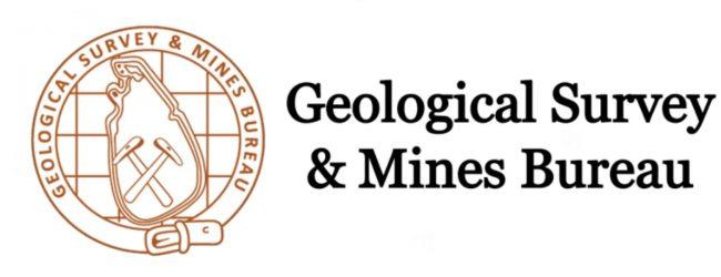 Geological Survey and Mines Bureau investigating minor tremor
