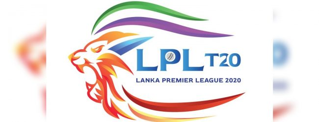 Dambulla Viking beats Kandy Tuskers in LPL