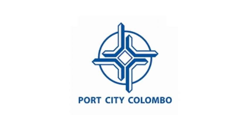 CHEC project workers exposed to COVID-19, says Port City Colombo