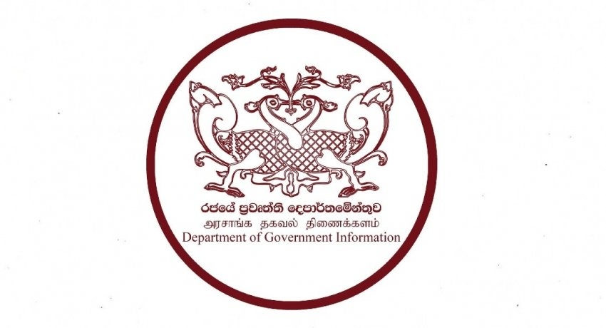 Govt. clarifies monetary allocation to provide relief to families affected due to COVID-19