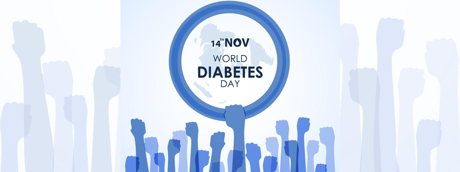 Diabetic patients should take more precautions amidst COVID-19 pandemic: DGHS