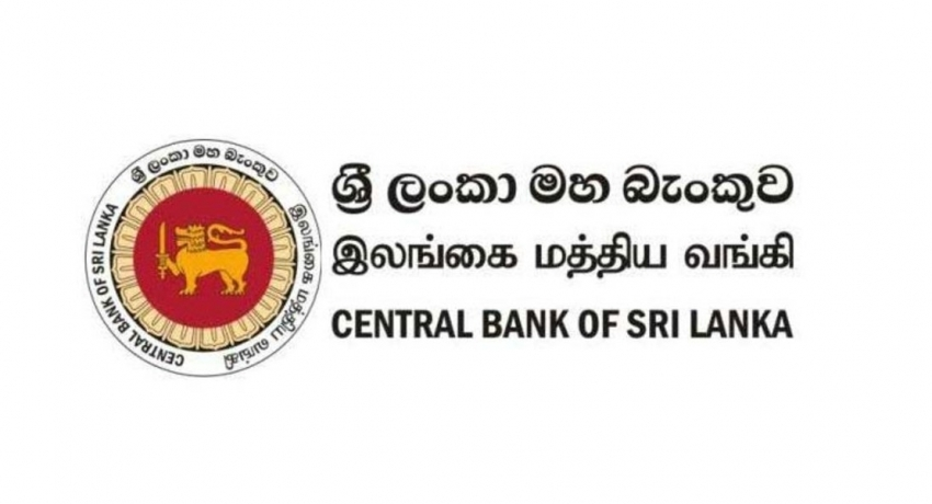 CBSL extends Grace Period of 4% Working Capital Loan Scheme