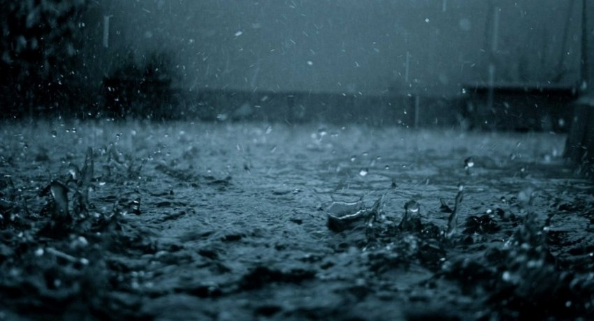 Showers above 100mm expected – Met Department