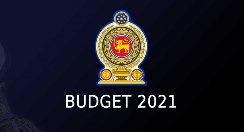 Debate on Budget 2021 continues for the second day