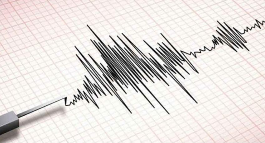High time to probe tremors felt in Kandy: Prof. Athula Senaratne