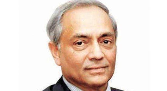 Mohan Peiris new SL Ambassador to the UN