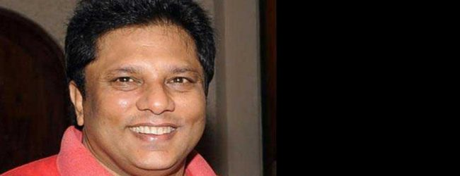 Lasantha Wickrematunge homicide cases postponed
