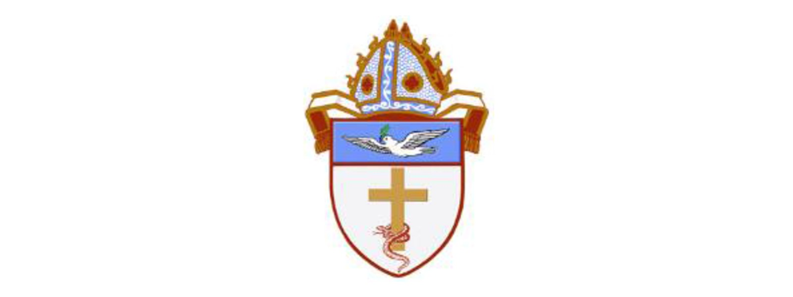 Church of Ceylon raises concerns over human rights in Sri Lanka