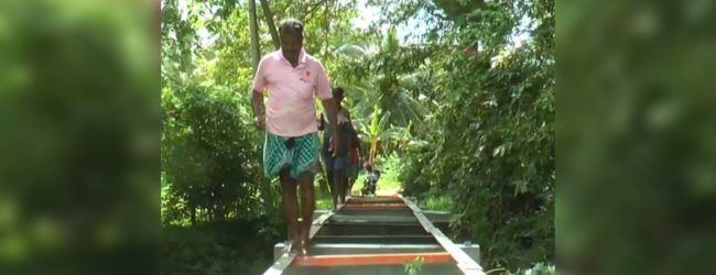 Sri Lanka seeks World Bank loan to purchase COVID-19 vaccines