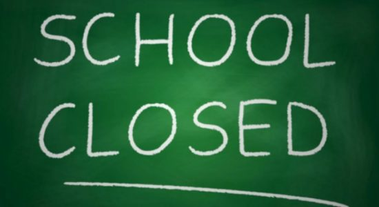 26 schools in Galle Education Zone closed till Friday (11)