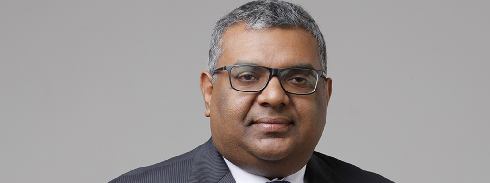 EDB Chairman Prabash Subasinghe to step down