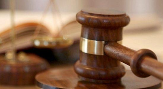 Matara Magistrate's Court lifts travel ban on Basil Rajapaksa