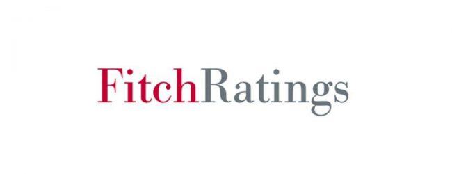 Fitch Downgrades Sri Lanka Insurance's IFS to 'CCC+' on Sovereign Downgrade