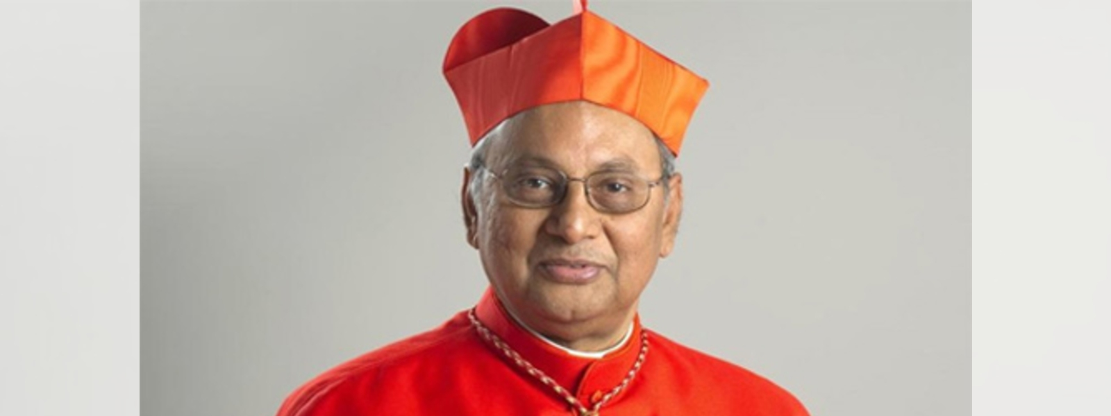 Cardinal speaks of need to do what is right