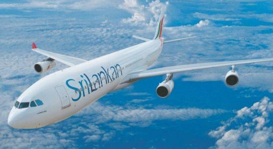 Over 40,000 Sri Lankans await repatriation: State Minster D.V. Chanaka