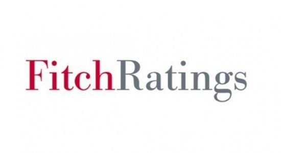 Fitch Downgrades Bank of Ceylon to 'CCC' on Sovereign Downgrade