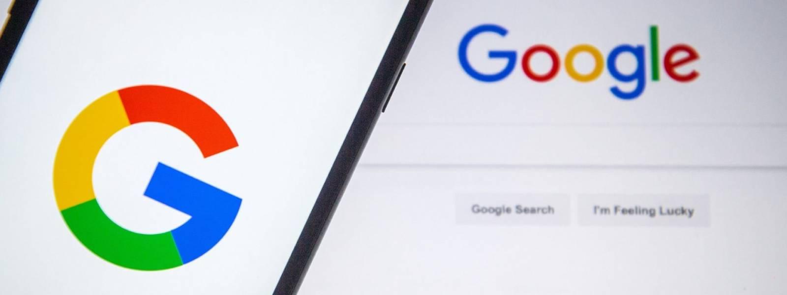 Coronavirus, deaths; Sri Lanka's popular Google search topics