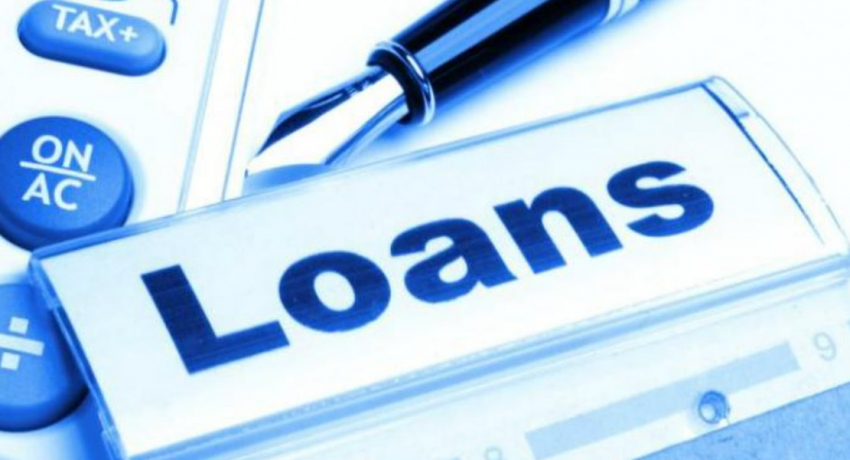 Concessionary loans for hotels to pay salaries