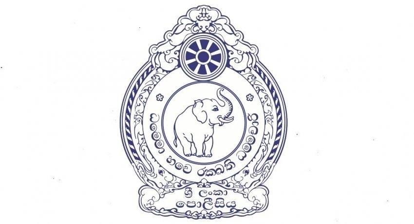 18,000 kg of drugs seized in Sri Lanka so far this year