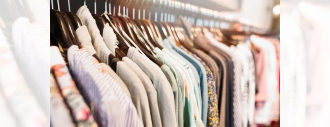 TAX ON IMPORTED SUBSTANDARD GARMENTS