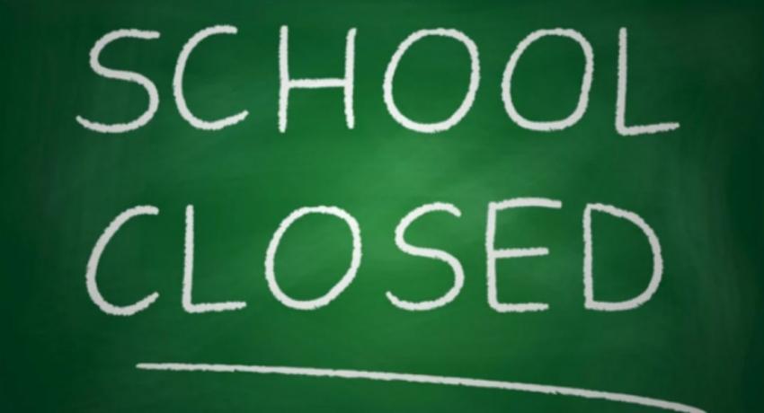 Cyclone BUREVI: Schools in Puttalam Education Zone closed tomorrow (03)
