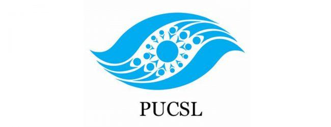 President's Secretary orders closure of Public Utilities Commission