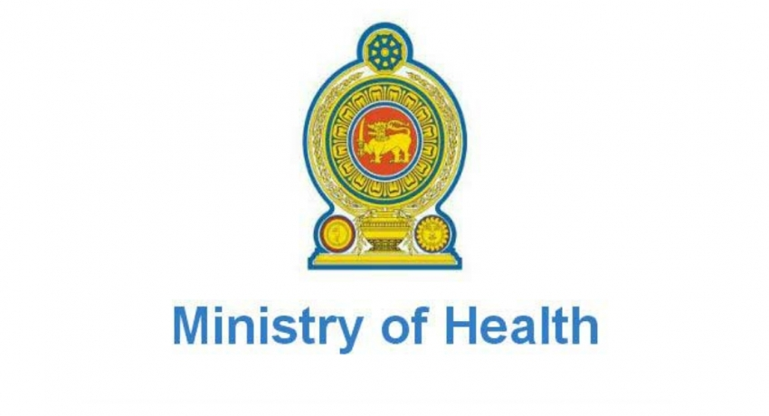 MoH warns against false reports on COVID-19 deaths