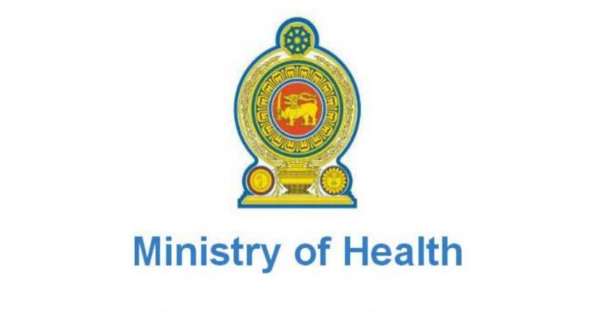 New guidelines on quarantine process