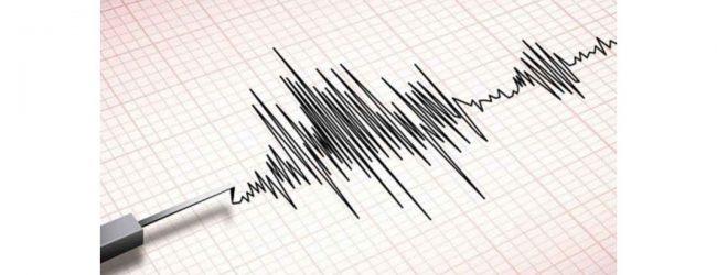 Kandy tremors: BLASTometers at limestone mining sites