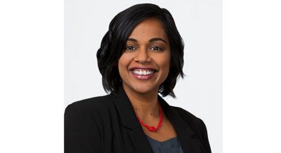 01st SL-born New Zealand MP highlights Human Rights in maiden speech